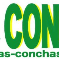 lasconpat2015-2 のコピー