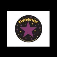 twenner_cd